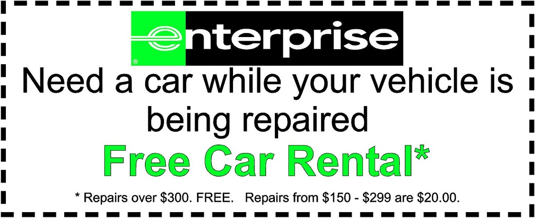 Coupons For Enterprise Weekly Car Rental